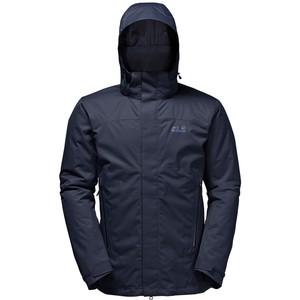 Jack Wolfskin Men's Northern Edge Jacket