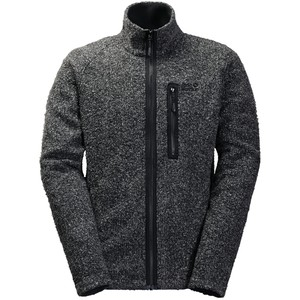 Jack Wolfskin Men's Milton Jacket