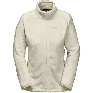 Jack Wolfskin Women's Caldera Jacket (SALE ITEM - 2016)