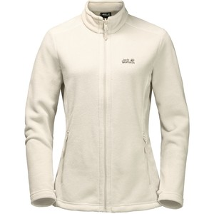 Jack Wolfskin Women's Moonrise Jacket