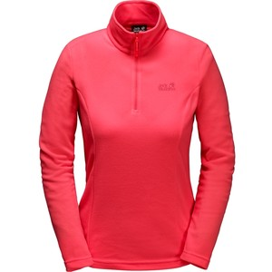 Jack Wolfskin Women's Gecko Fleece (SALE ITEM - 2016)