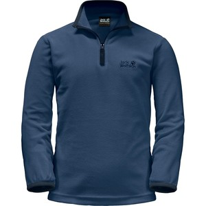 Jack Wolfskin Kid's Gecko Fleece (Sale item 2016)