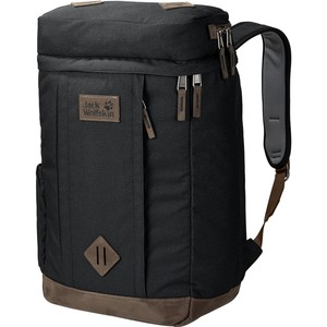 Jack Wolfskin Leicester Square Rucksack