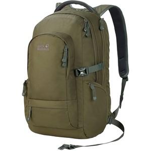 Jack Wolfskin Trooper 32 Daypack
