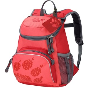Jack Wolfskin Kid's Little Joe Rucksack