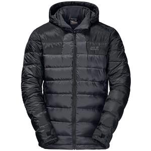 Jack Wolfskin Men's Greenland Jacket