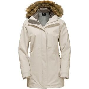 Jack Wolfskin Women's Arctic Ocean 3-in-1 Jacket