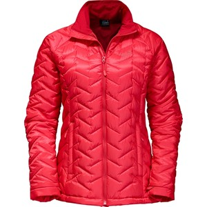 Jack Wolfskin Women's Icy Creek Jacket