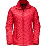 Jack Wolfskin Women's Icy Creek Jacket (SALE ITEM - 2018)