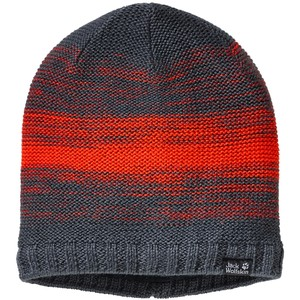 Jack Wolfskin Colorfloat Knit Cap