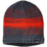 Jack Wolfskin Colorfloat Knit Cap