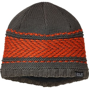 Jack Wolfskin Arrow Hat