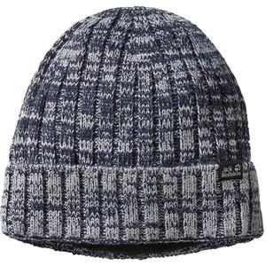 Jack Wolfskin Manitoba Hat