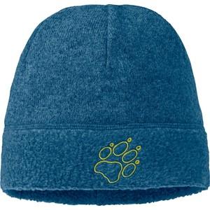 Jack Wolfskin Kid's Caribou Hat