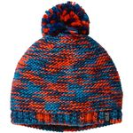 Jack Wolfskin Kid's Kaleidoscope Knit Cap (SALE ITEM - 2017)