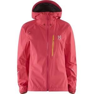 Haglofs Women's Lim III Q Jacket