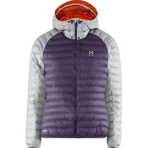 Haglofs Women's Essens Mimic Hood