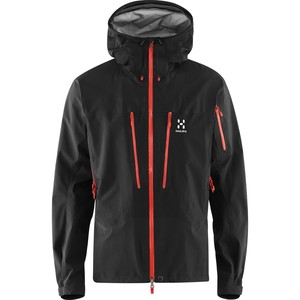 Haglofs Men's Spitz Jacket