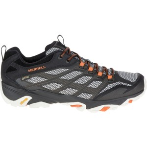 Merrell Men's MOAB FST GTX Trainers (SALE ITEM - 2017)