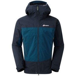 Berghaus Men's Hagshu Jacket
