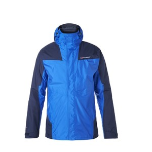 Berghaus Men's Island Peak 3-in-1 Jacket