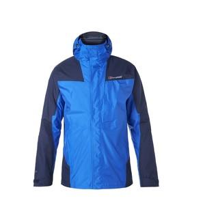 Berghaus Men's Island Peak 3-in-1 Jacket
