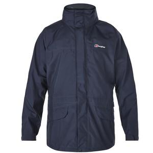 Berghaus Men's Cornice III IA Jacket