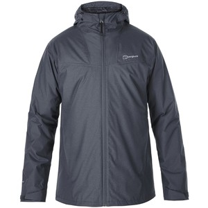 Berghaus Men's Stronsay Insulated Jacket (SALE ITEM - 2016)