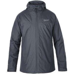 Berghaus Men's Stronsay Insulated Jacket