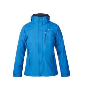 Berghaus Women's Skye Jacket