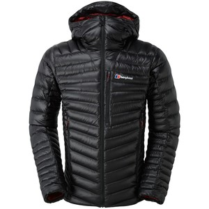 Berghaus Men's Extrem Micro Down Jacket