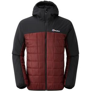 Berghaus Men's Reversa Synthetic Insulated Jacket
