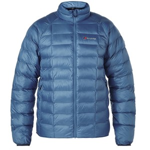 Berghaus Men's Scafell Hydrodown Fusion Jacket