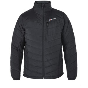 Berghaus Men's Activity Hydroloft Synthetic Insulated Jacket