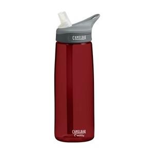 CamelBak Eddy Bottle 750ml (SALE ITEM - 2015)