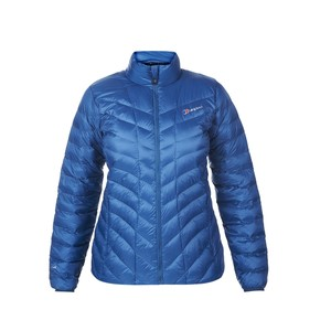 Berghaus Women's Scafell Hydrodown Fusion Jacket