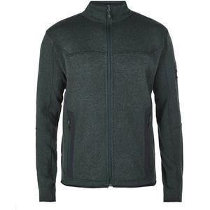 Berghaus Men's Tulach Fleece Jacket (SALE ITEM - 2016)