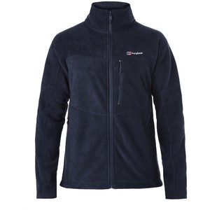 Berghaus Men's Activity 2.0 Fleece Jacket