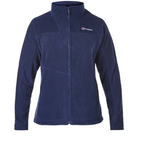Berghaus Men's Prism 2.0 Fleece Jacket