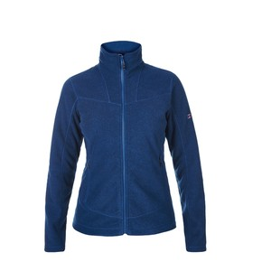 Berghaus Women's Activity 2.0 Fleece Jacket