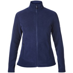 Berghaus Women's Prism 2.0 Fleece Jacket (SALE ITEM - 2017)