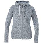 Berghaus Women's Easton Fleece Jacket