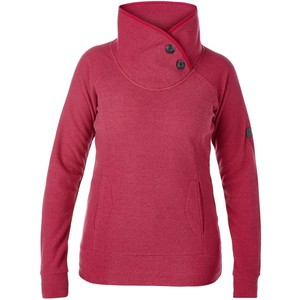 Berghaus Women's Pavey Fleece Jacket