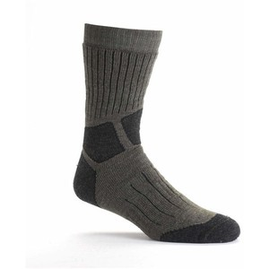 Berghaus Men's Hillmaster (3 Season) Socks