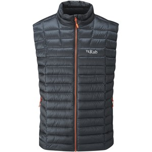 Rab Men's Altus Vest