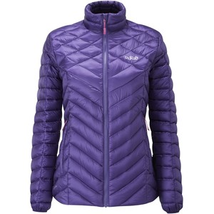 Rab Women's Altus Jacket (2017)