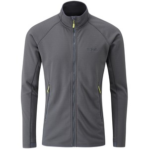 Rab Men's Focus Jacket
