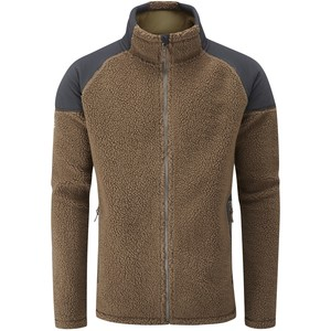 Rab Men's Pioneer Jacket