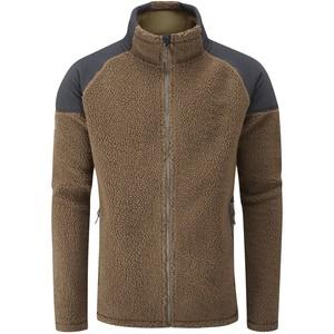 Rab Men's Pioneer Jacket