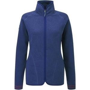 Rab Women's Odyssey Jacket